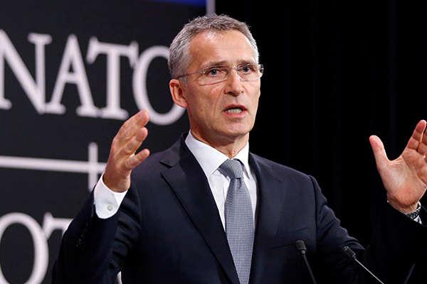 НАТО вперше за кілька останніх десятиліть змінює свою військову стратегію