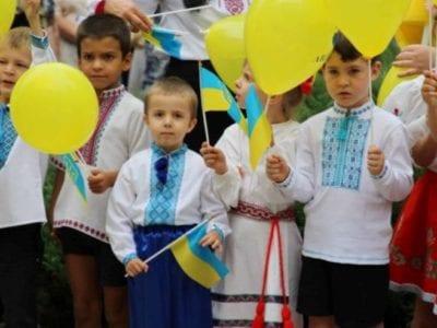 П'ять років тому ЗС України визволили Авдіївку