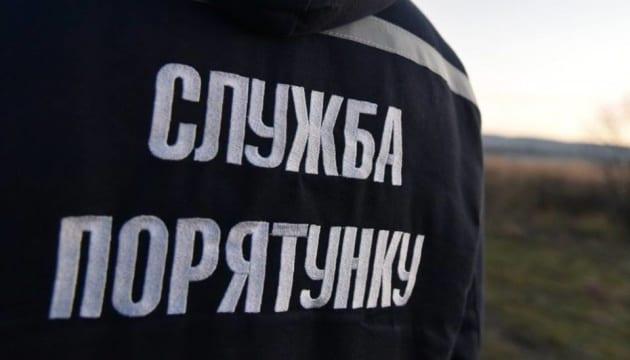 Рятувальники зі складу ООС за тиждень знешкодили майже 170 мін
