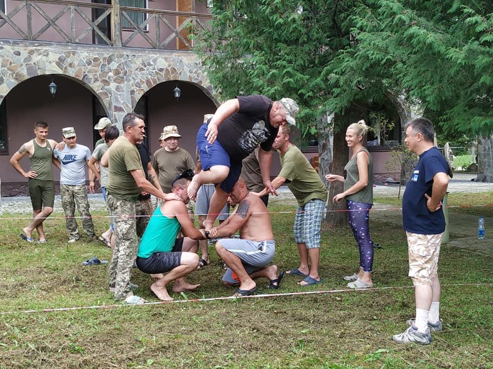 Після війни їдьте в Косів