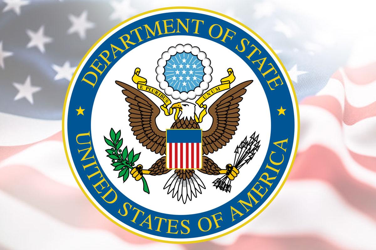 США засудила репресії щодо кримчан за відмову від служби в російській армії