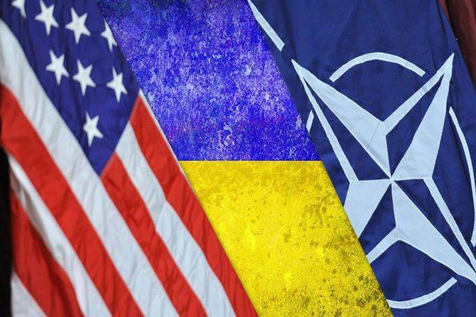 Іноземні партнери високо оцінюють прогрес у ході оборонної реформи