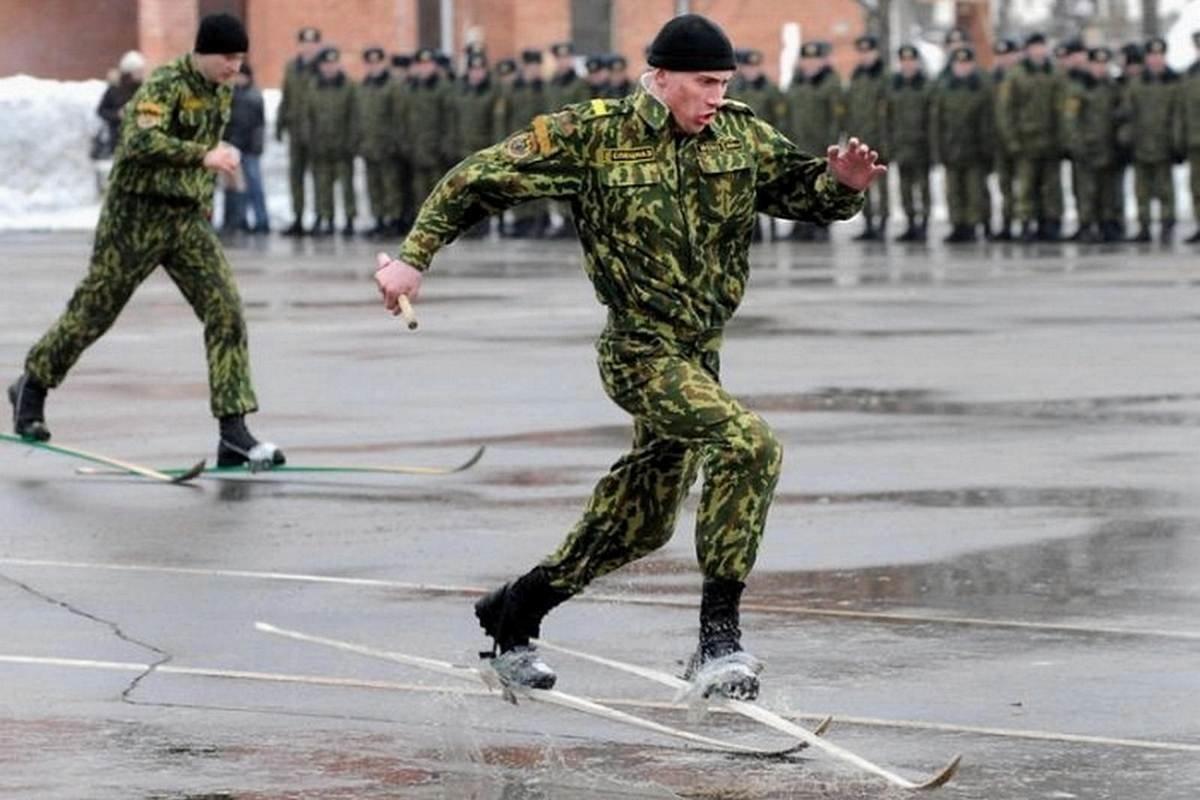 Росія хвалиться фейковою зброєю, але убиває реальною