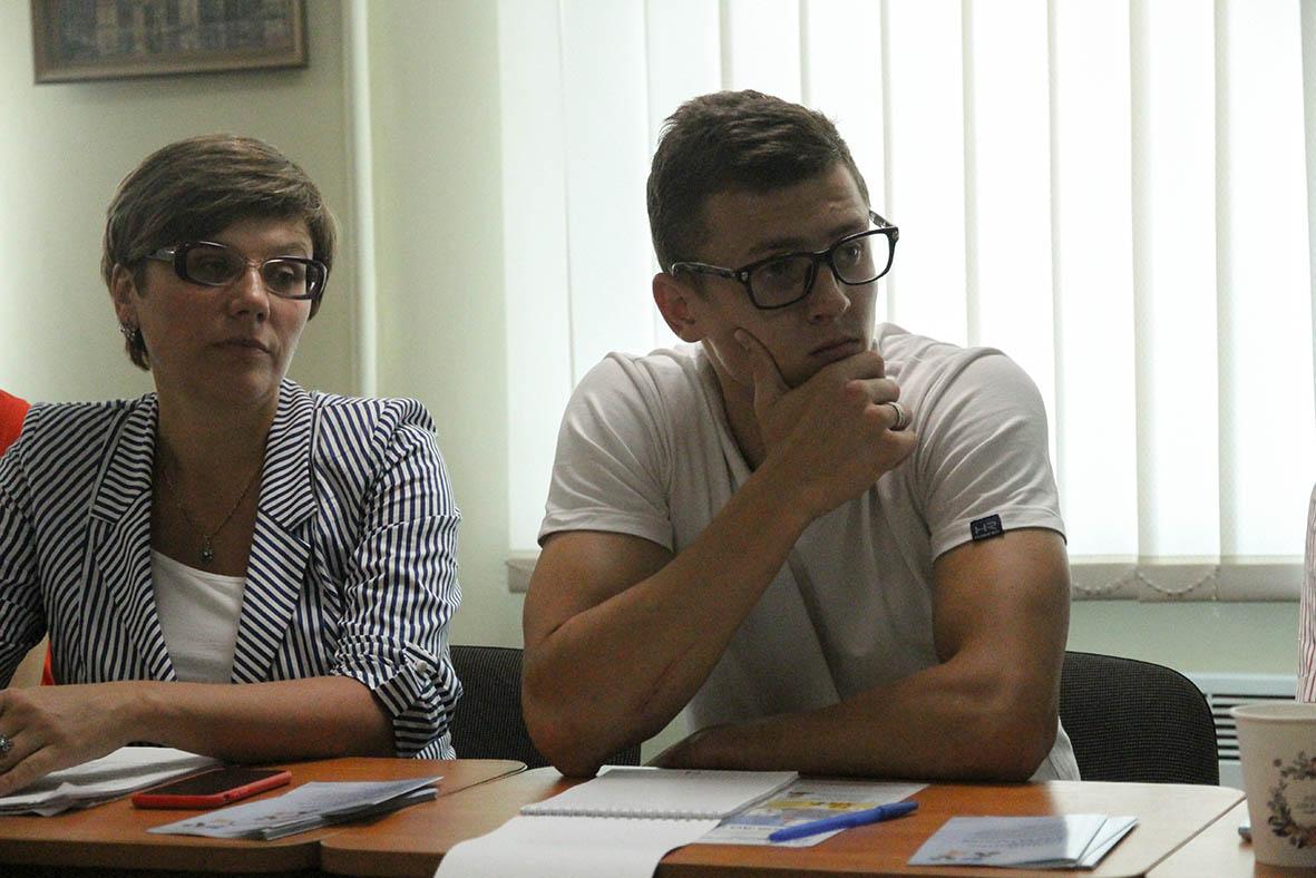 Захистив Україну? – отримай міжнародну підтримку власного розвитку!