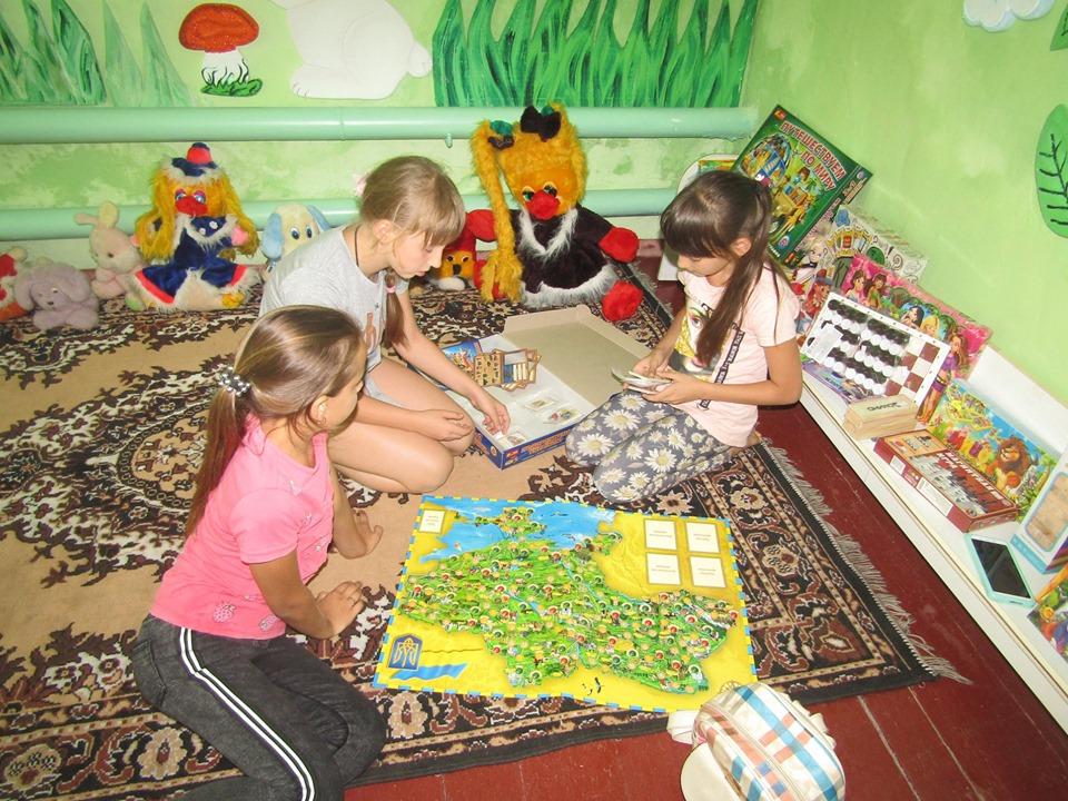 На Одещині відкрився центр відпочинку і реабілітації ветеранів та їхніх сімей