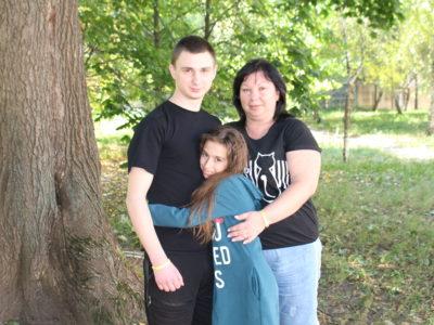Старший матрос  Зінченко: «Свій 21-й день народження зустрів у російській в'язниці»