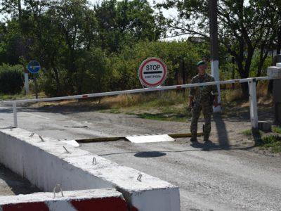 Червоний Хрест направив 55 тонн гуманітарної допомоги на окупований Донбас