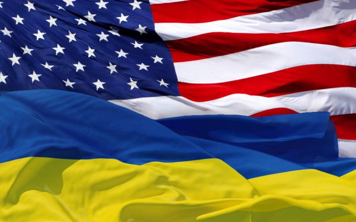 Україна має запобігати витоку іноземних технологій
