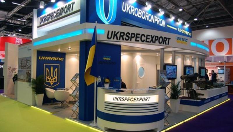 Законність зміни статусу «Укрспецекспорту» під великим питанням
