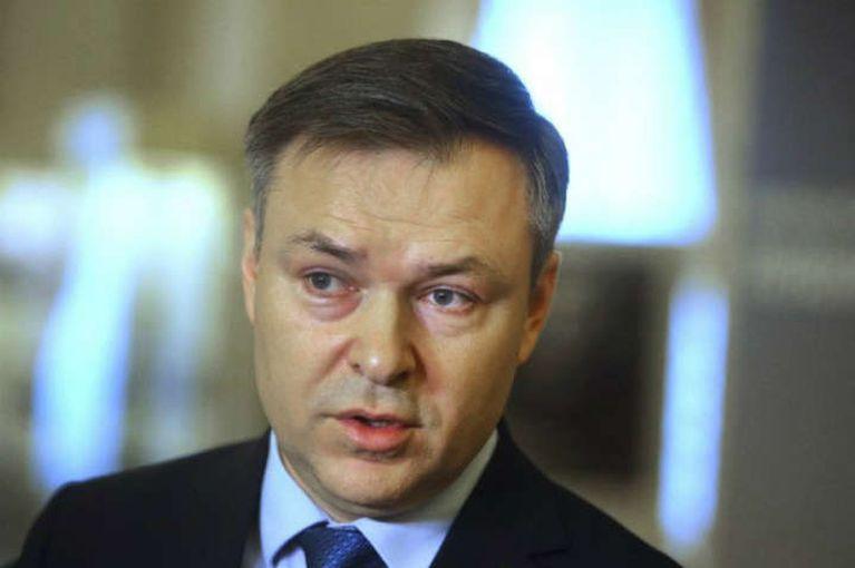 Завітневич: Місцеве населення підтримує розведення військ