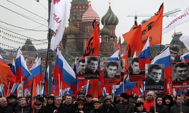 Путінська кістка в горлі: він завжди буде великим другом України