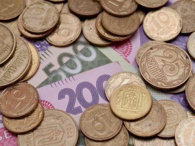 Монетизація пільг в дії, або як у регіонах відреагували на зміни