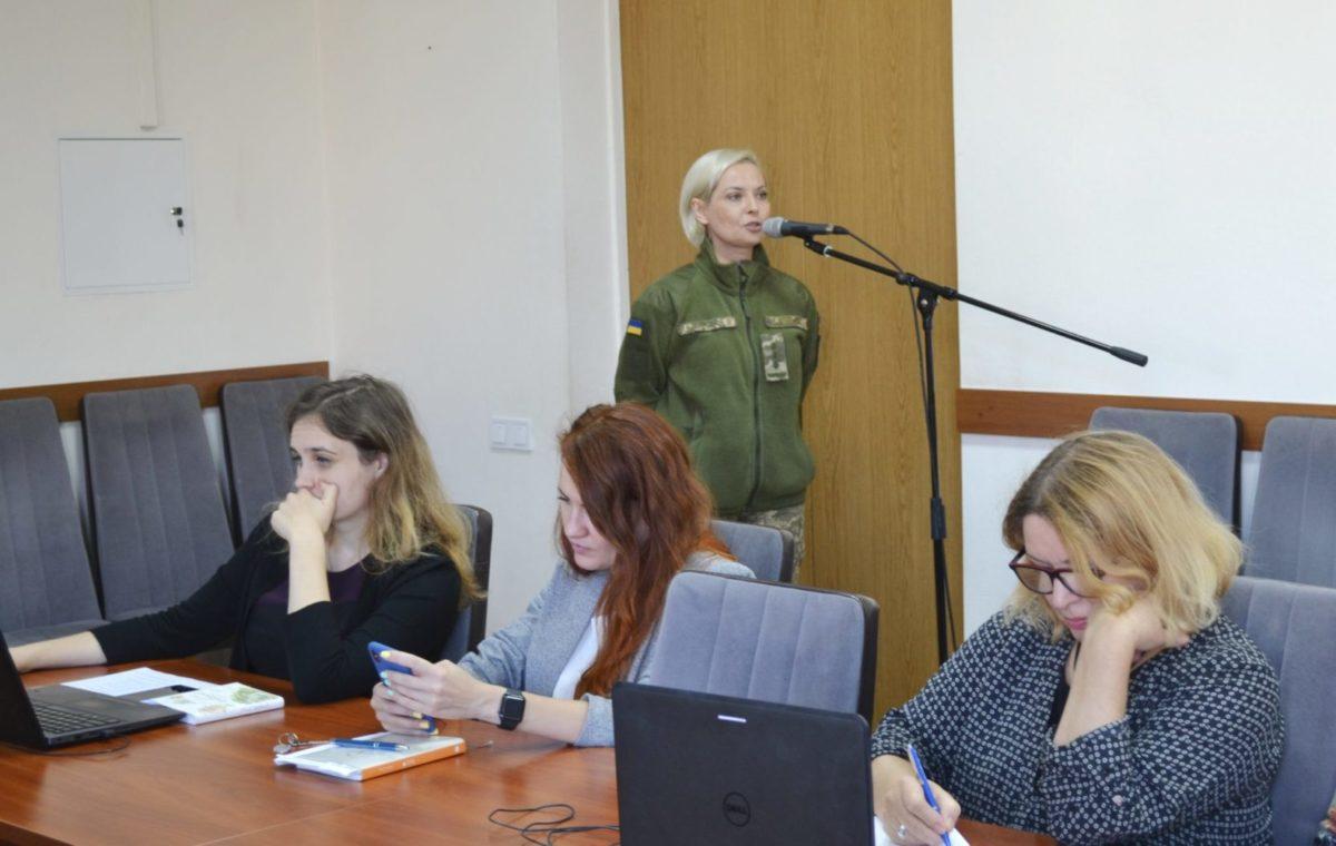 «Армія FM – військове радіо» розширило свою мережу ще на 8 частот