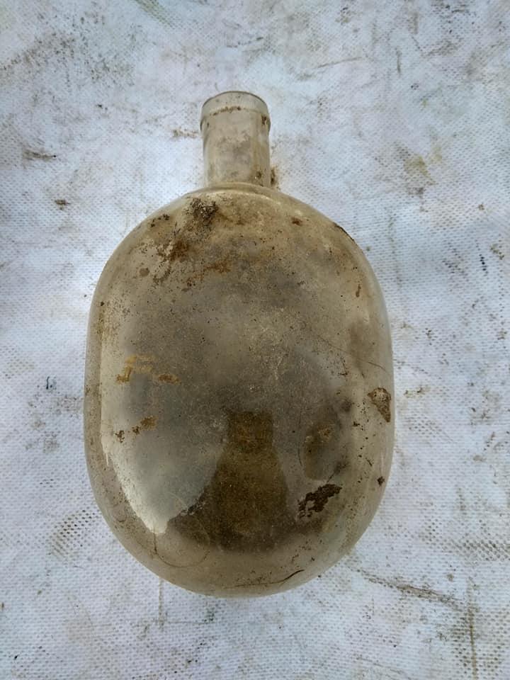 Не кожного невідомого солдата вдається ідентифікувати, а коли медальйон знайдено й розшифровано – це свято для слідопита