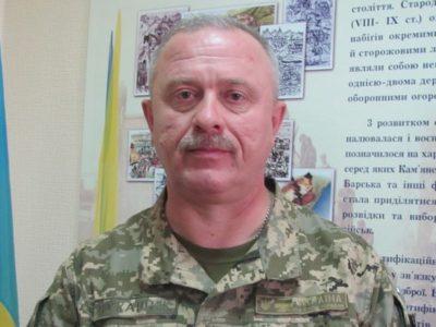 560 метрів – найбільша в історії українського війська переправа