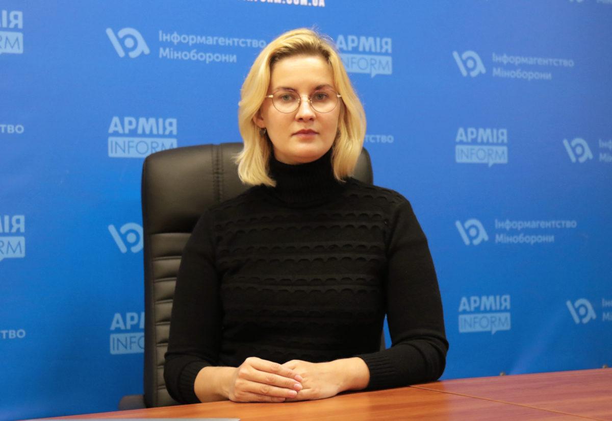 StopFake ловить кремлівського інформаційного злодія на гарячому – Вікторія Романюк