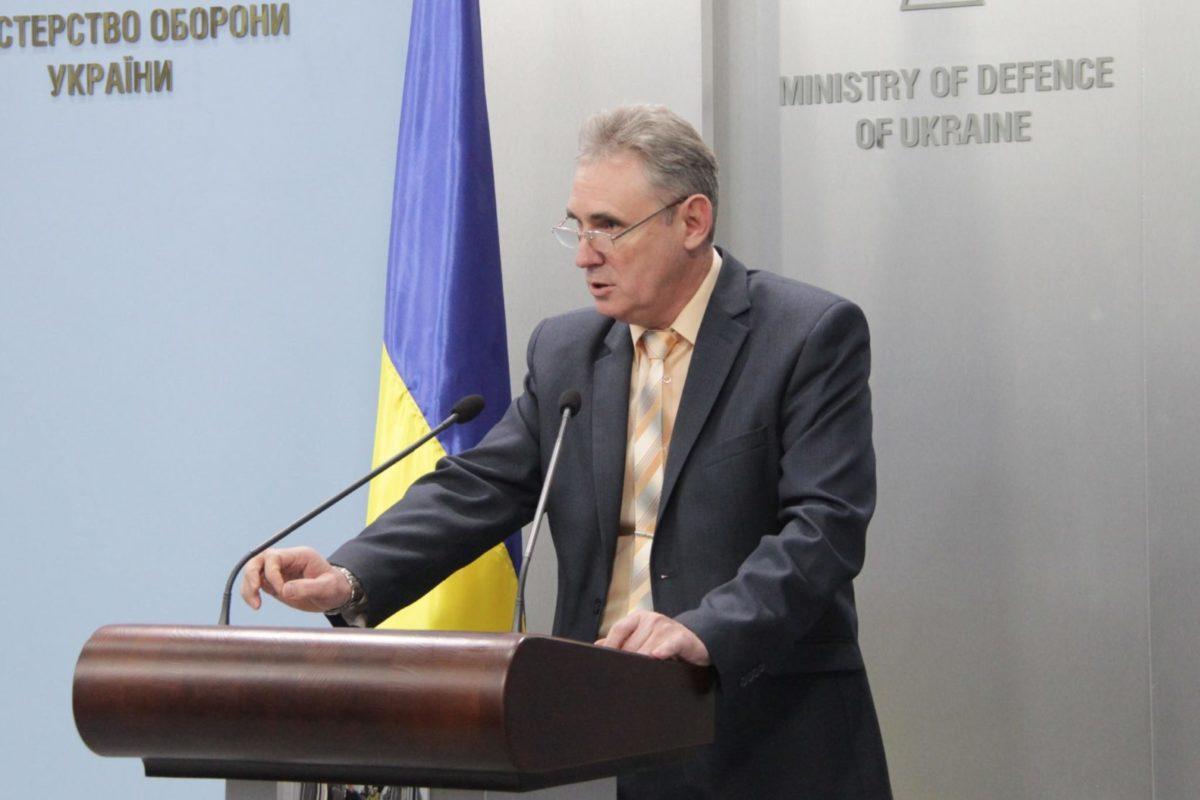 У НАТО визнають: Україна непогано впоралась із завданнями, які ще кілька років тому здавалися нездоланними