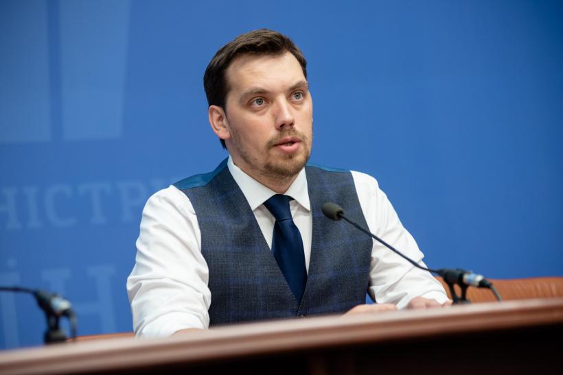 Уряд не буде скасовувати або зменшувати допомогу військовослужбовцям
