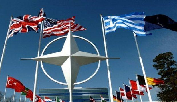 НАТО може розширити свою присутність у країнах Балтії