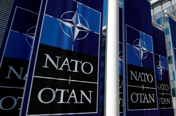 31 жовтня в Києві відбудеться засідання Північноатлантичної ради НАТО