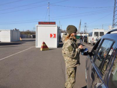 ЮНІСЕФ направив 14 тонн гуманітарної допомоги на окупований Донбас