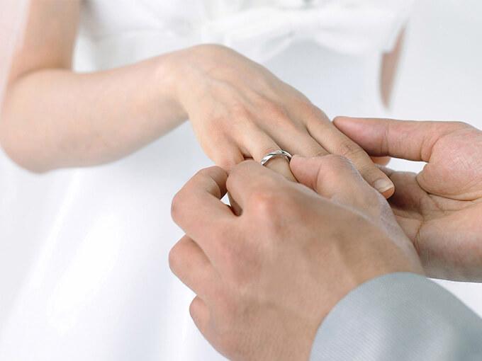 «Шлюб за добу» для воїнів
