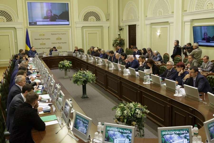 «Сьогодні Україна вповні розуміє, як це – захищати своїх людей»