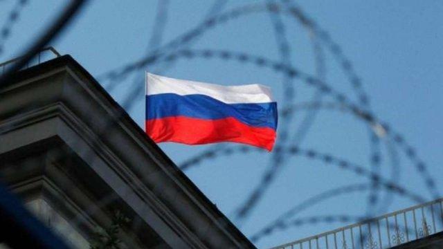 Санкції проти РФ зберігатимуться, поки не буде розв'язане питання війни на Донбасі – Ангела Меркель