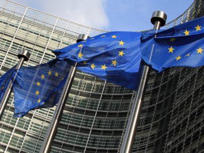 Єврокомісія ухвалила рішення надати Україні другий транш макрофінансової допомоги