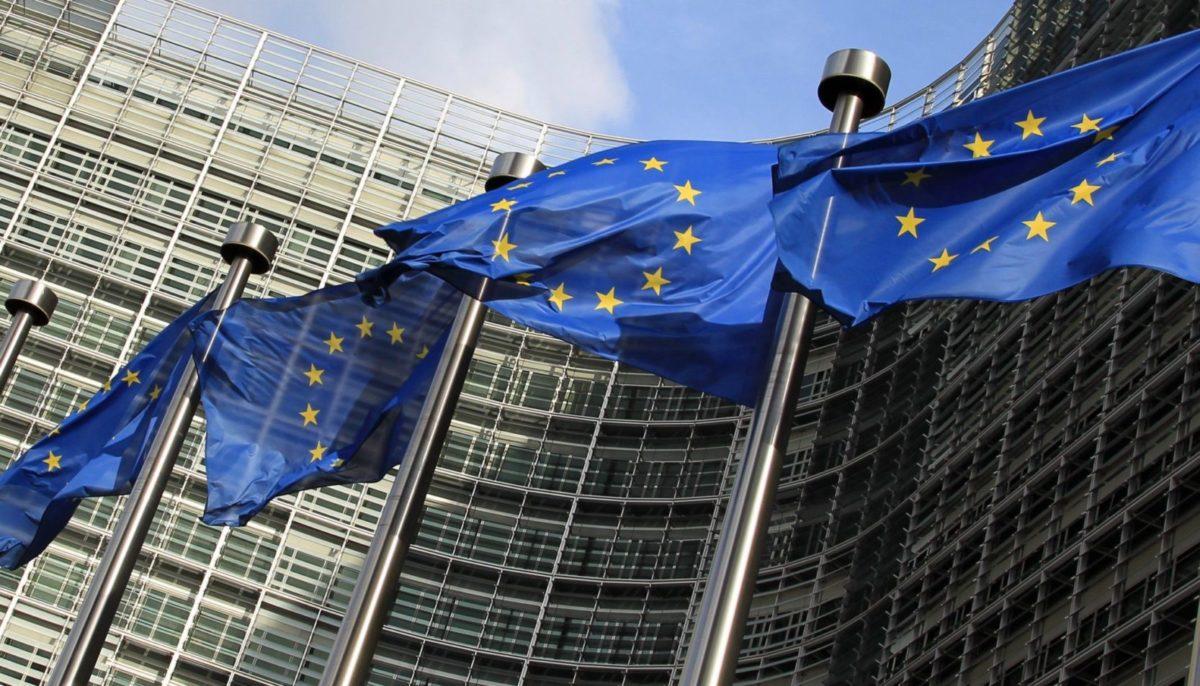 COVID-19: ЄС виділить Україні 190 млн євро на боротьбу з пандемією