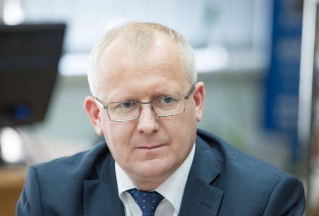 Суд заарештував ексзаступника міністра економіки Бровченка: що відомо