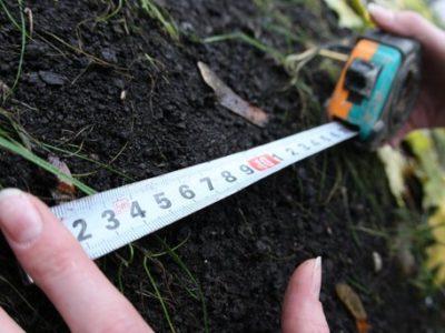 Близько 100 учасників АТО/ООС забезпечено земельними ділянками під Житомиром