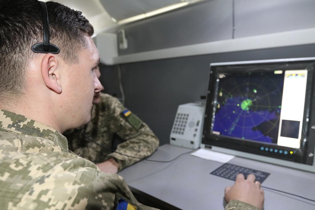 Чим живуть найтехнологічніші війська Збройних Сил України сьогодні