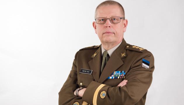 Експерти НАТО розповіли, чому в сучасній війні потрібно думати про інформаційний захист військових