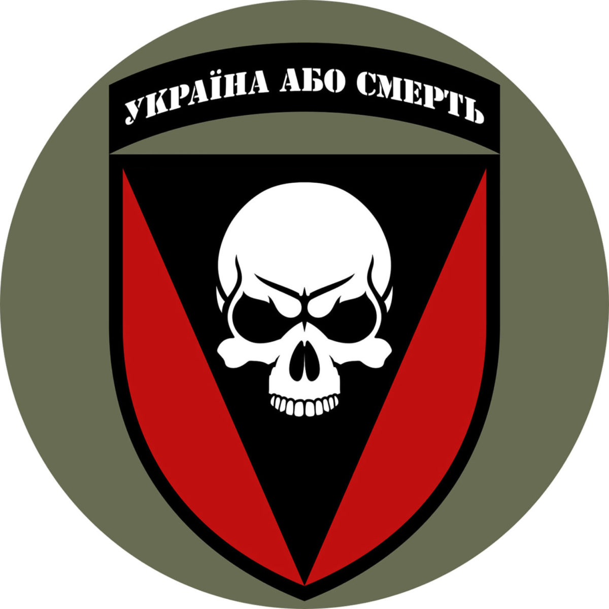 «Наш табір накрило «Смерчами» з території Росії»