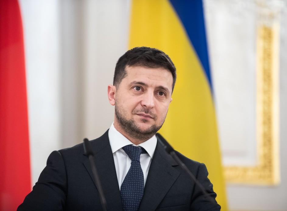 Питання війни на Донбасі маємо вирішити лише дипломатичним шляхом ...