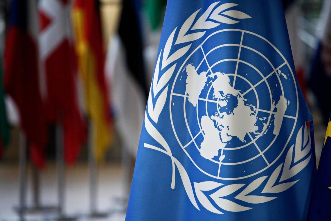 В ООН порахували кількість жертв серед цивільних на Донбасі