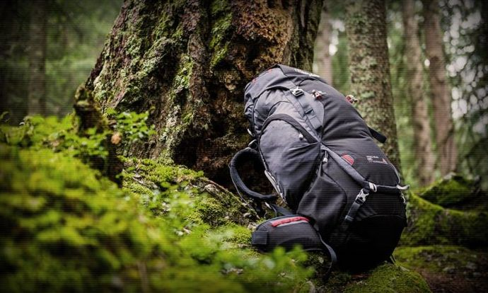 «Рюкзак чорного дня»: що потрібно знати?
