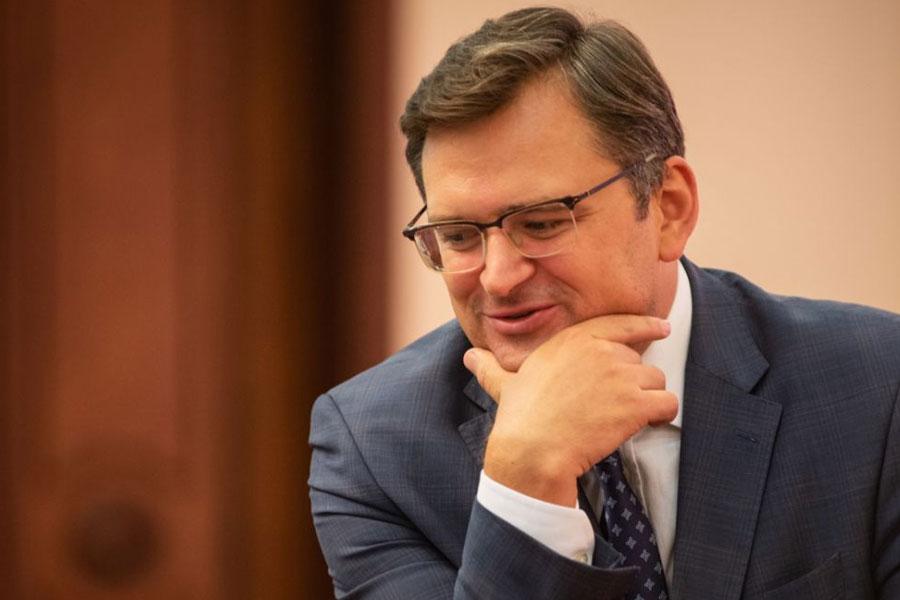 За 10 років у Збройних силах України стало у 15 разів більше жінок – Дмитро Кулеба