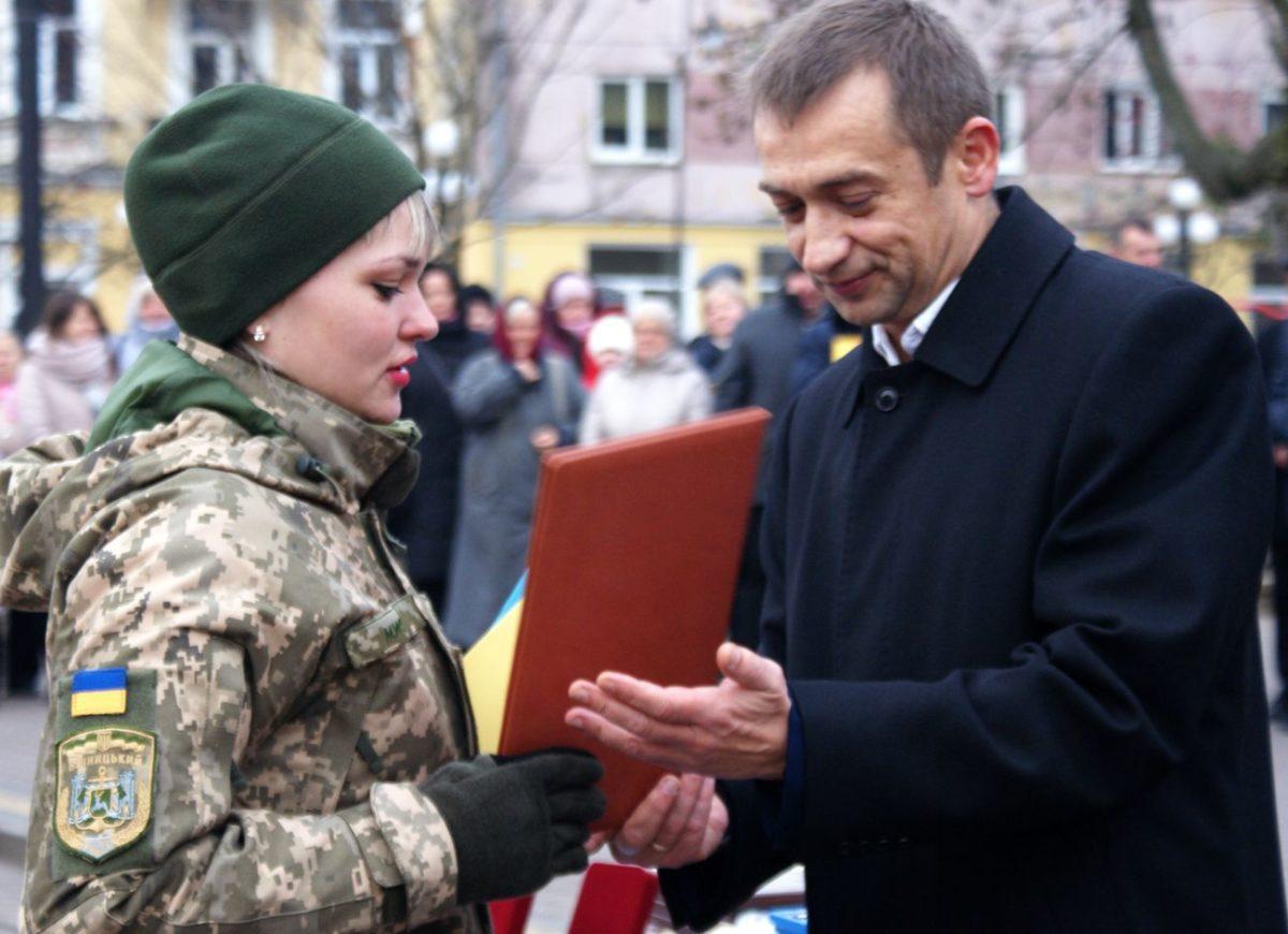 Військові сапери знищили понад 10 тисяч мін та вибухонебезпечних предметів та повернулись додому