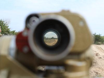 Розкрито «таємниці» військових  у Дівичках