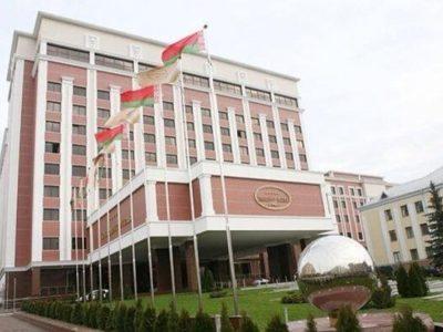 У Мінську обговорять мирне врегулювання ситуації на Донбасі
