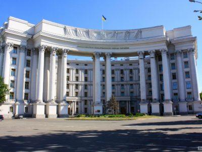 Україна закликала міжнародну спільноту посилити тиск на Росію та добитися звільнення усіх в'язнів «Ізоляції» та інших таборів