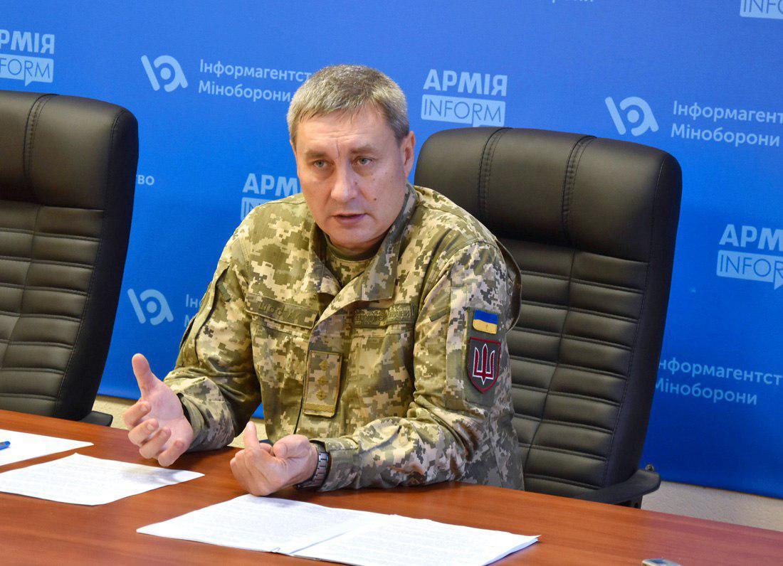 Якісне переозброєння армії неможливе без масштабної реформи оборонпрому