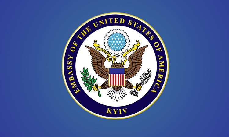 Америка закликала Росію повернути Україні захоплені у листопаді 2018 року кораблі
