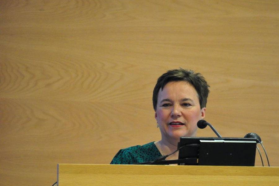 «Хороші сусіди»: норвезькі політики хочуть зняти санкції з Росії