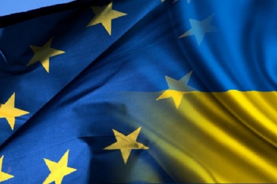 Очільник дипломатії ЄС: «Санкційна політика Євросоюзу щодо Росії залишається незмінною»