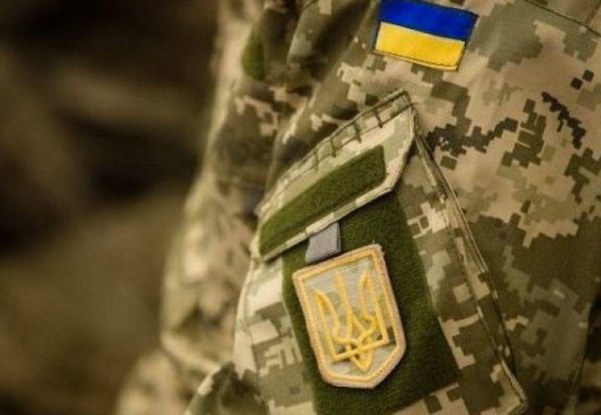 На Київщині обговорили питання підтримки ветеранів АТО/ООС