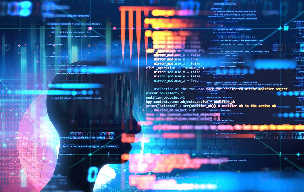 Українська система наведення SIMON здатна визначати потенційно загрозливі об'єкти противника