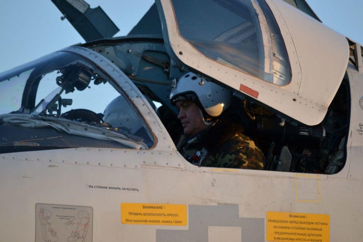 Бомбардувальники тренуються у дозаправці в повітрі — вперше за 20 років